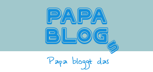 Papablogs